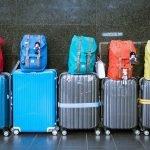 Tips Kemas Bagasi Sebelum Travel