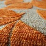 Tips Hilangkan Kotoran Pada Karpet Anda