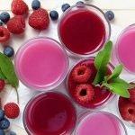 Tips Kesihatan dan Pemakanan Yang Boleh Diamalkan