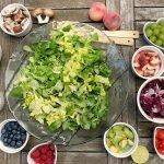 Petua Amalkan Pemakanan Yang Sihat