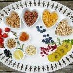 Petua: Makanan Yang Boleh Diambil Oleh Penghidap Gastrik