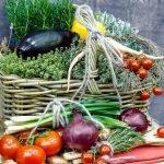 TIPS: Petua Masakan Yang Wajib Anda Tahu