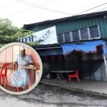 Penduduk Saman 1.5 Juta Pemilik Kedai Nasi Kandar Napoh