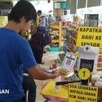 KKM Cadang Lanjutkan PKPP