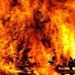Kebakaran Asrama Tahfiz, 131 Pelajar Perempuan Selamat