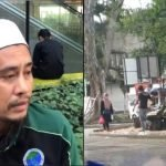 3 Pegawai MBSA Ditahan SPRM Penangan Pendedahan Asri Janggut. Terbaik!.