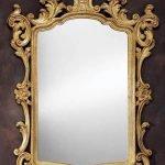 Tips Cuci Cermin Dengan Cara Yang Simple