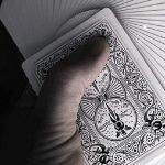 Jom Main UNO Card