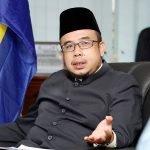 Langgar TEMCO Berdosa Besar? Ini Komen Mufti Perlis