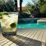 Khasiat Air Kelapa Yang Anda Perlu Tahu