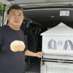 """Saya Cina Tapi Sedia Van Jenazah"". Uncle Kentang Dedahkan Hal SEBENAR Yg Ramai Tak Tahu!."