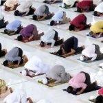 YDP Agong Dirawat Di IJN. Semua Masjid Di Pahang Dititah Adakan Solat Hajat