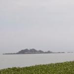 Pesawat Terhempas Di Pulau Pinang. Polis Henti Carian