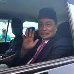 Teka-Teki Calon Ketua Menteri Sabah Berakhir. Hajiji Dilantik Ketua Menteri Sabah