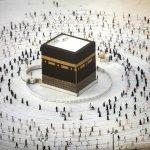 Tunaikan Umrah, Arab Saudi Benarkan Negara Terpilih Hantar Jemaah