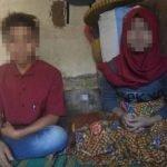 Langgar Adat Pulang Lepas Maghrib, Budak 12 Tahun Dikahwinkan