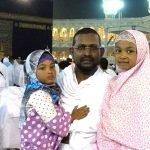 Dipukul Teruk Bila Masuk Islam. Ustaz Ravi Dedah Pengakhiran Abangnya