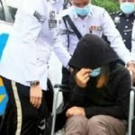 Pemandu Wanita Bakal Didakwa 5 Pertuduhan.