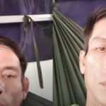Cuma Diam Tenung Kamera, Video Lelaki Ini Raih 25 Juta Tontonan
