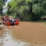 Hidap Masalah Lupa, Warga Emas Dikhuatiri Lemas Jatuh Sungai