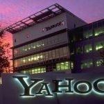 Yahoo Tutup Operasi Pada Disember