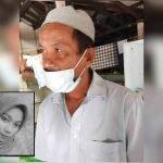 Ini Keadaan Terkini Keluarga Arwah Nur Surya.