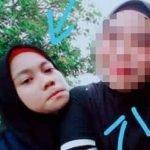 Suspek Kes Bunuh Surya Ditahan Reman.
