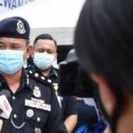 Bapa, Anak Cedera Dibelasah 8 Lelaki Kerana Bakul Plastik