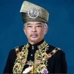 YDP Agong Isytihar Darurat Di Parlimen Batu Sapi