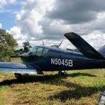 Ini Punca Pesawat Mendarat Cemas Di Lebuhraya Utara-Selatan.