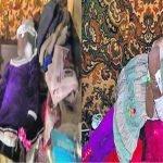 Lelaki Curi 29 Mayat Budak Untuk Dijadikan Boneka