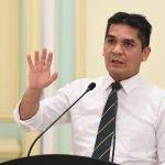 PKPB Bermula Esok. KPM Umum Semua Sekolah Ditutup