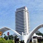 Kerajaan Bekukan Program Malaysia Rumah Keduaku