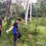 Remaja Perempuan Ditemui Mati Rupanya Dibunuh Rakan Baik