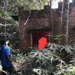 Mayat Tanpa Kepala Ditemui Dalam Banglo Lama.