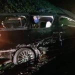 Seorang Penarik Kereta Ditemui Mati Dlm Longkang Selepas Diserang.