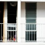 Kebakaran Rumah 3 Beranak. Polis Temui Tong Petrol