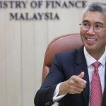 Berita Baik. Menteri Kewangan Beri Tarikh Bayaran BPN 2.0 Akan Dibuat