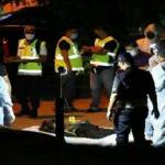 Perselisihan Faham Urusan Jual Beli Tayar Kereta Punca Dibunuh.