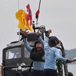 Pesawat Sriwijaya Air Hilang, Terkini Penyelam Temui Sesuatu Ketika Operasi Pencarian