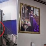 Lelaki Bekukan Mayat Isteri Sehingga 50 Tahun, Ini Sebabnya..