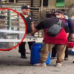 Polis Dedahkan Sesuatu Tentang Ibu Arwah Adik Amir.