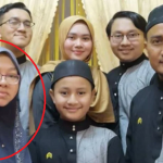 Covid-19.. Isteri Anggota Kumpulan Nasyid Rabbani Meninggal Dunia