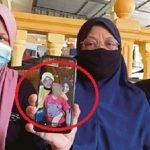 Ini Respon Keluarga Angkat Adik Amir Selepas Dibenar Buat Pengecaman Forensik