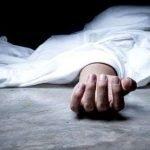 Tiga Pelajar Didakwa Racun Rakan Sendiri, Cemburu Dapat Markah Tinggi