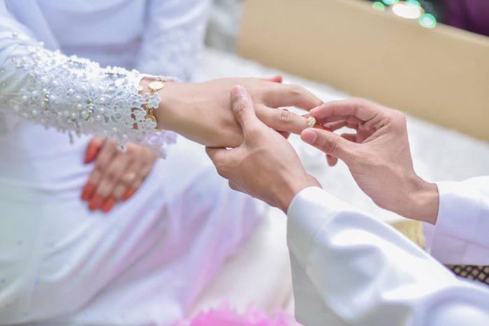 """""""Betul Ke Ada Tarikh Yang Tidak Elok Untuk Bernikah Dalam Islam?"""" Ini Jawapan Mufti Wilayah"""