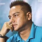 Gelaran Datuk Ditarik, Ini Permintaan Boy Iman Pada SUK Pahang