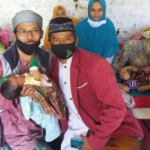 Wanita Lahirkan Anak Selepas Sejam Disahkan Mengandung.