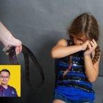Doktor Kongsi 5 Tanda Anak Mungkin Didera Di Tempat Asuhan