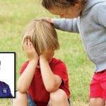 Macam Mana Nak Terapkan Sifat Penyayang Untuk Anak? Ikuti Tips Ini Dari Doktor